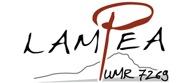 LAMPEA_Logo_1.jpg