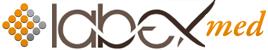 labex_logo_ok.png